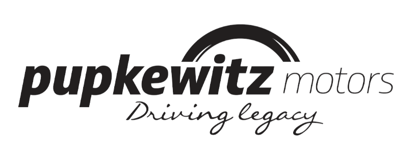 Pupkewitz Motors Auction
